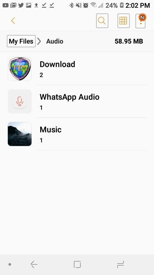 TTM Digital Download Screenshot-5